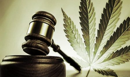 Marijuana-Legalization-e1477695073120-680x380-450x267