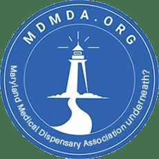 Maryland Medical Dispensary