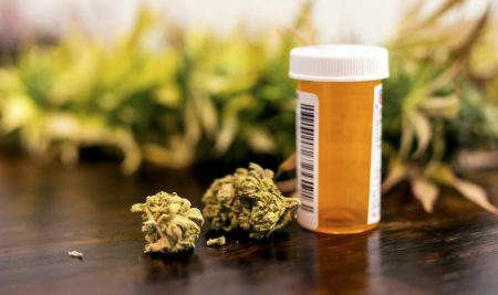 medical-marijuana2-450x267
