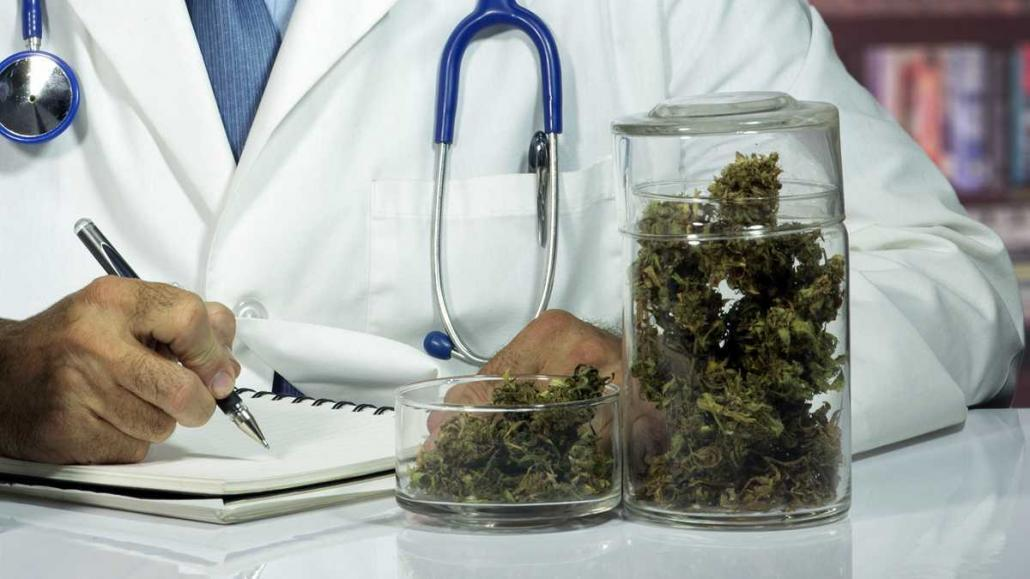 Cannabis-medical-doctors-in-Maryland1