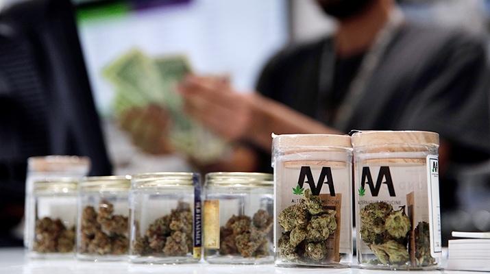 Digital-Currency-Cannabis-1
