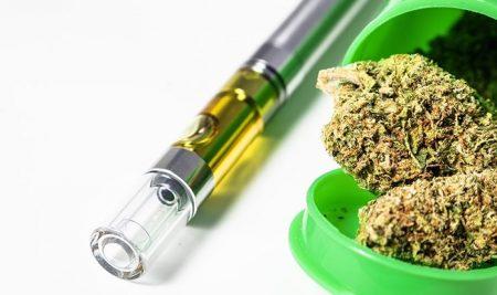 cannabis-vape-illnesses-capjah-450x267